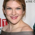 Lily Rabe To Return For Season 3 Of 'American Horror Story'