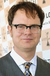 Drama 'Backstrom' Starring Rainn Wilson Gets 13-Episode Series Order At Fox