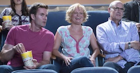 RATINGS RAT RACE: 'Raising Hope' Return & 'America's Next Top Model' Finale Down, 'Grimm' Rises, CBS Wins Night