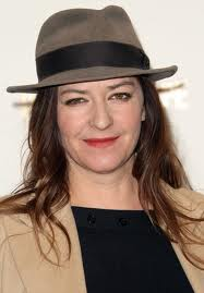 SHOCKER: 'Jane Got A Gun' Loses Director Lynne Ramsay On First Day Of Production