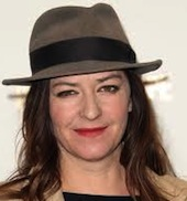 Lynne Ramsay And 'Jane Got A Gun' Producers Settle Lawsuit