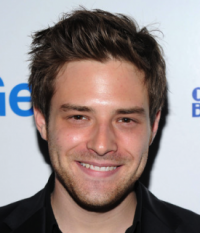 Ben Rappaport Joins 'The Good Wife'
