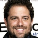 Brett Ratner Boards 'FarmVille' Animated Series