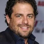 WME Signs Director-Producer Brett Ratner