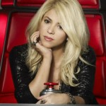 Christina Aguilera Returning To 'The Voice' As Shakira Exits