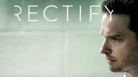 Sundance's 'Rectify' Renewed For Season 2
