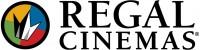 Regal Entertainment Reports Record Q3 Revenues
