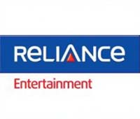 UPDATE: Reliance Starts U.S. TV Production Company, Nears Drama Series Order At NBC