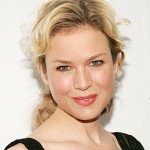 Lifetime Passes On Renee Zellweger's Pilot 'Cinnamon Girl'