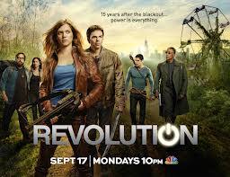 UPDATE: 'Revolution' Finale Pushed To June After Pre-Emption For Bombing Coverage