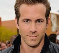 WME Signs Ryan Reynolds; Darren Statt Becomes His Manager