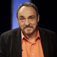John Rhys-Davies Cast In 'Alex In The Afternoons'; 'Higher Power' Adds Colm Feore; Cas Anvar Joins 'Vatican Tapes'
