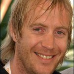 'Elementary' Adds Rhys Ifans As Sherlock's Brother, 'Leftovers' Casts Chris Zylka