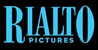 Rialto Premieres Pacts With Studiocanal
