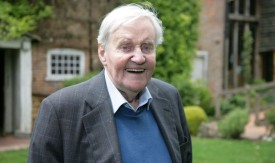 R.I.P. Richard Briers