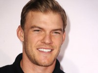 'Hunger Games 2′s Alan Ritchson To Play Raphael In 'Teenage Mutant Ninja Turtles'