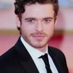 TOLDJA! 'Game Of Thrones' Richard Madden Cast In 'Cinderella'