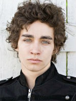 Robert Sheehan, Dev Patel, Zoe Kravitz Set For 'The Road Within'