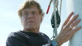 SAG Awards Film: Robert Redford Shocker Shakes Up Race As Actors Boost Chances For 'Butler', 'August' And 'Dallas'
