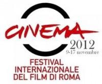 'Marfa Girl' Best Film At Rome Festival