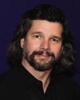 Ron Moore Thriller 'Helix' Gets Series Order At Syfy, Steven Maeda Named Showrunner