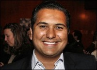 Mark Roybal Leaving Indian Paintbrush To Become Exec Veep At 20th Century Fox