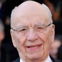 Rupert Murdoch Bullish On Jeff Zucker As CNN Chief
