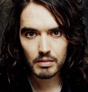 FX Drops 'Brand X With Russell Brand', Picks Up Live-Action Project With Brand
