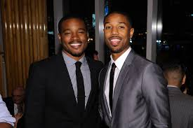 'Fruitvale Station' Duo Ryan Coogler And Michael B. Jordan Team With Sly Stallone On MGM 'Rocky' Spinoff 'Creed'