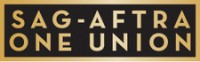 Latest SAG-AFTRA Board Meeting Provides No Commercial Talks Details To Members