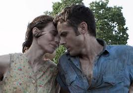 Sundance: IFC Closes Big Deal For 'Ain't Them Bodies Saints'