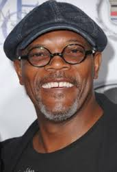 Cannes: Samuel L. Jackson Attached As U.S. President For Altitude's 'Big Game'
