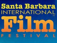 Santa Barbara Film Festival Lineup Announced