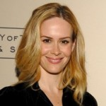 Third Cycle Of 'American Horror Story' To Be A Romance, Sarah Paulson & Evan Peters To Return