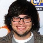 Amazon Studios Comedy Pilot 'Betas' Assembles Cast