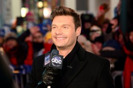 RATINGS RAT RACE: 'Rockin' Eve' Draws Largest Primetime Audience Ever On ABC