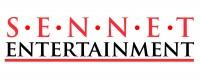 Sennet Entertainment Partners On $100M Allied Film & TV Fund