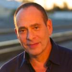 Gregg Sulkin, Tricia Helfer, Nestor Serrano & Raza Jaffrey Book Broadcast Pilots