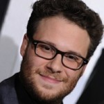 Movie Castings: Seth Rogen Scores 'The Interview', 'Endless Love' Remake Gets Leads & 'Winter Soldier' Sees Agent Return