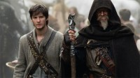 WB Delays 'Seventh Son' To January 2014, Moves Up 'Grudge Match'