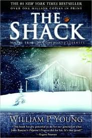 Forest Whitaker In Talks To Direct And Co-Star In Summit's 'The Shack'
