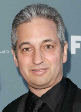 David Shore Legal Drama Gets ABC Pilot Pickup