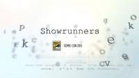 Comic-Con: TV Docu 'Showrunners' Lands Submarine Deal