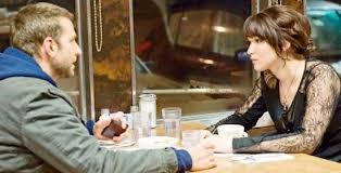 "OSCARS: The ""Very Specific World"" Of 'Silver Linings Playbook'"