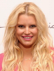 Jessica Simpson To Star In NBC Comedy Pilot Presentation Inspired By Her Life