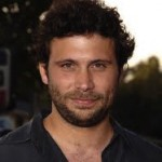 Jeremy Sisto And David Walton To Star In Indie Comedy 'Break Point' For First-Time Feature Helmer Jay Karas