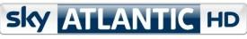 Starz & Sky Atlantic Order 13-Episode Drama Series 'Fortitude' For 2014 Premiere