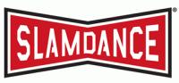 Sundance: Gravitas Ventures Nabs Trio Of Slamdance Films