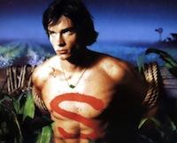 Warner Bros TV & 'Smallville' Co-Creators End Legal Battle