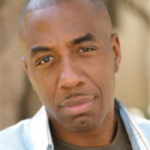 JB Smoove Joins CBS' Greg Garcia Pilot, 'Returned', 'Surgeon General' Add Actresses